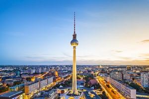 Podróże szlakiem kinowych hitów: gdzie powstawały najpopularniejsze filmy ostatnich miesięcy [© SeanPavonePhoto - Fotolia.com, Berlin]