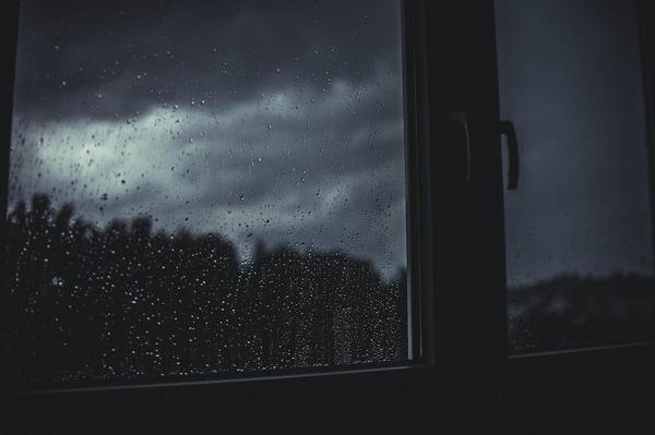 Pogoda może mieć wpływ na ryzyko raka? [fot. StockSnap z Pixabay]