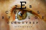 Pogorszenie wzroku napawa większym strachem niż nowotwór i atak serca [© Ana de Sousa - Fotolia.com]
