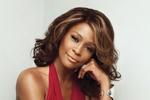 Pogrzeb Whitney Houston w kościele z dzieciństwa [Whitney Houston fot. Sony Music]