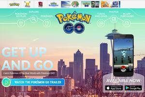 fot. pokemongo.com