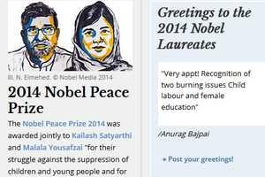 fot. nobelprize.org