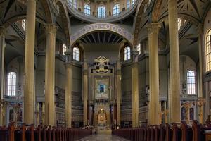 Pół procenta podatku na Kościół [© Nightman1965 - Fotolia.com]