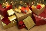 Polacy: będzie gorzej, ale Święta bez oszczędzania [© Monkey Business - Fotolia.com]