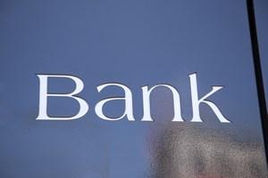 Polacy ch�tnie zmieniaj� banki [© kevers - Fotolia.com]