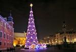 Polacy i świąteczna atmosfera [© Stanisław Tokarski - Fotolia.com]