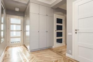 Polacy kupują mieszkania za gotówkę. Głównie na wynajem [© Kasia Bialasiewicz - Fotolia.com]
