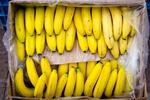 Polacy lubią banany (ale jedzą ich mniej) [© Alis Photo - Fotolia.com]