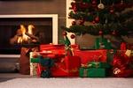 Polacy marzą o praktycznych prezentach. Ile trzeba wydać? [© nyul - Fotolia.com]