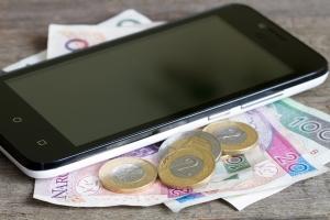 Polacy nie płacą za telefon. Ponad 300 tys. ma długi w telekomach  [Fot. udra11 - Fotolia.com]