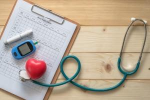 Polacy nie wiedzą, że chorują na cukrzycę [Fot. Chinnapong - Fotolia.com]