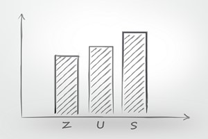 Polacy niewiele wiedzą o ubezpieczeniach społecznych [ZOS, © ESCALA - Fotolia.com]
