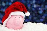 Polacy oszczędzają, ale nie na świętach [© viperagp - Fotolia.com]