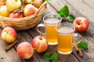 Polacy piją coraz więcej soków [Fot. Sea Wave - Fotolia.com]