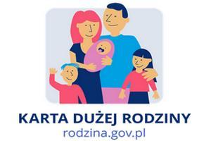fot.rodzina.gov.pl