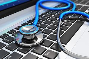 Polacy szukają w sieci informacji o zdrowiu [© Scanrail - Fotolia.com]