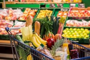 Polacy w sklepach: kupujemy na potęgę [Fot. benjaminnolte - Fotolia.com]