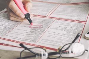 Polacy wierzą, że szybko znajdą nową pracę [Fot. sebra - Fotolia.com]