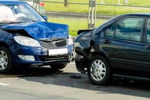 Polacy wracają z wakacji: większy ruch na drogach i więcej wypadków [Fot. smspsy - Fotolia.com]