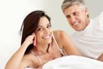 Polacy zadowoleni z seksu i... niezbyt wierni [© Yuri Arcurs - Fotolia.com]