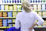 Polak na zakupach w Światowym Dniu Konsumenta [© mangostock - Fotolia.com]