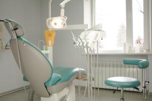 Polak w prywatnym gabinecie lekarskim: co leczy, ile wydaje, jak finansuje? [Fot. sector_2010 - Fotolia.com]