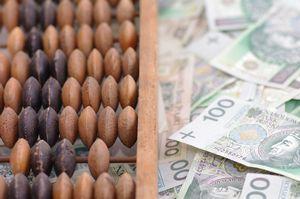 Polaków życie na kredycie [© nestonik - Fotolia.com]