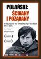 Polański: Ścigany i pożądany (Roman Polanski: Wanted and Desired)