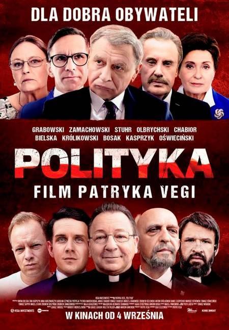 fot. Polityka