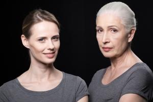 Polki czują się o 8 lat młodziej niż wynika z metryki [Fot. LIGHTFIELD STUDIOS - Fotolia.com]
