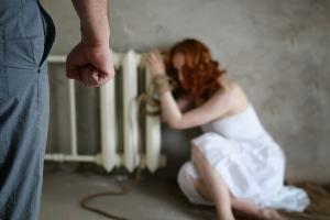 Polki narażone na handel ludźmi [Fot. alexkich - Fotolia.com]