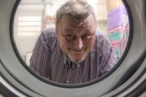 Polki uważają, że lepiej wykonują obowiązki domowe [Fot. were - Fotolia.com]