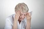 Połowa chorych na cukrzycę cierpi z powodu chronicznego bólu [© Deklofenak - Fotolia.com]