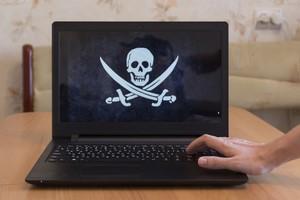 Polscy internauci atakowani z Rosji i Niemiec [© evgenzz - Fotolia.com]