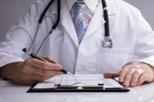 Polska opieka zdrowotna oceniana najgorzej w Europie [Fot. Andrey Popov - Fotolia.com]