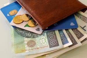Polska rodzina przeznaczy na święta blisko 1.170 zł [Fot. Pio Si - Fotolia.com]