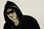 Polska wódka na rzecz charytatywnego projeku Bono [Bono fot. Universal Music Group]