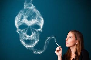 Polski Dzień Spirometrii - by rozpoznać chorobę i świadomie ją leczyć [©  ra2 studio - Fotolia.com]