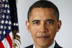 """Polski obóz koncentracyjny"" - poważna pomyłka prezydenta Obamy [Barack Obama, fot. WhiteHouse.gov]"
