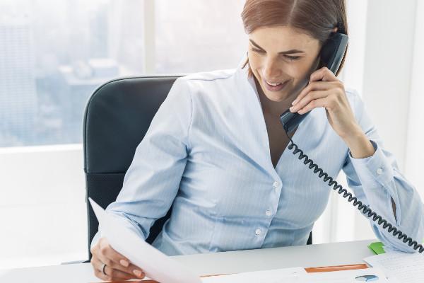 Polski rynek pracy coraz bardziej przyjazny dla kobiet [Fot. stokkete - Fotolia.com]
