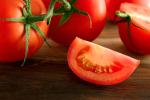 Pomidory lekiem na wiele chorób [© Olga Lyubkin - Fotolia.com]