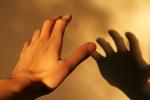 Pomoc w przypadku depresji - poradnik [© Feng Yu - Fotolia.com]