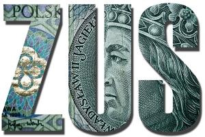 Ponad 200 tysięcy osób skorzystało z usług doradców ZUS [Fot. mattz90 - Fotolia.com]