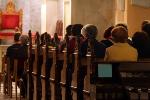 Ponad połowa katolików w Polsce nie uczestniczy w niedzielnych mszach [© markop - Fotolia.com]