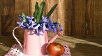 Poniedziałek Wielkanocny - tradycje i zwyczaje