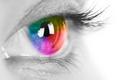 Popraw swój wzrok