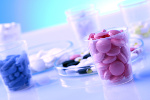 Popularne leki przeciwbólowe - które wybrać na jakie dolegliwości [© FikMik - Fotolia.com]