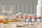 Popularne leki przeciwbólowe mogą być groźne dla układu sercowo-naczyniowego [© Mara Zemgaliete - Fotolia.com]