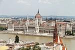 Popularne miejsca na wakacje - Węgry [© Gina Sanders - Fotolia.com]