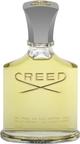 Popularne perfumy dla mężczyzn